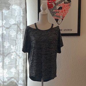 rag & bone Light Weight Shirt/Sweater